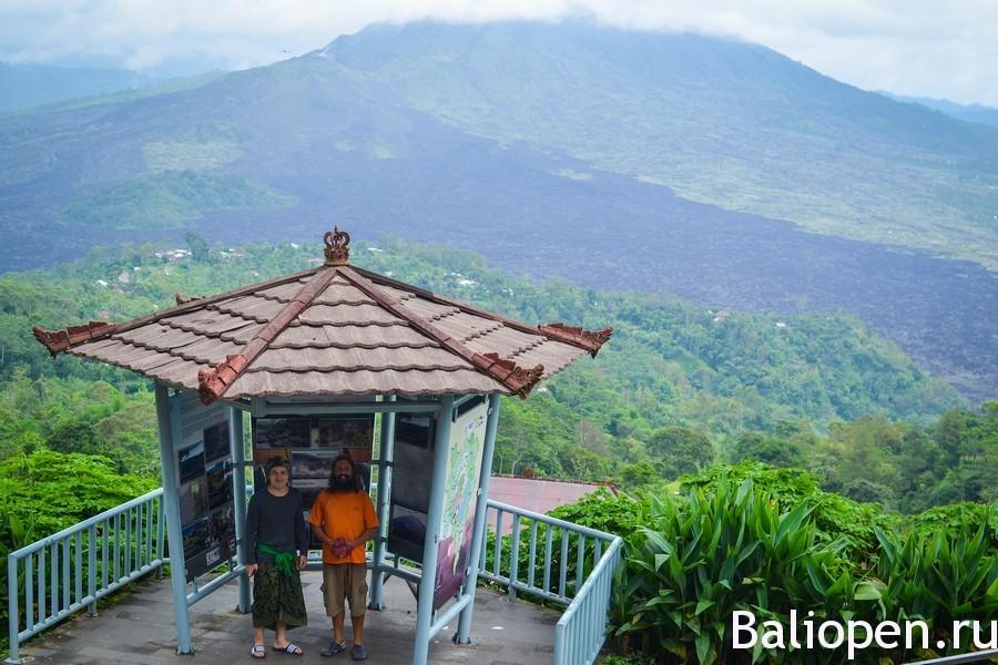 Фото Бали