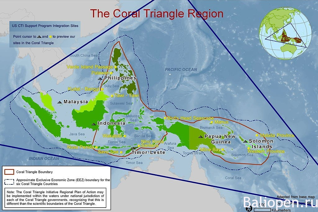 Map_of_the_Coral_Triangle