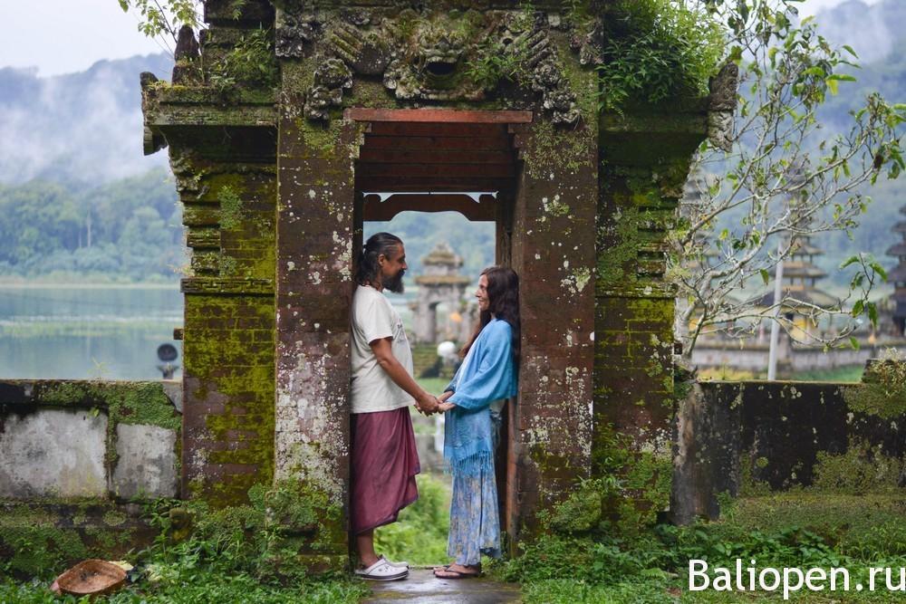 Фото Бали. Остров Бали в картинках.