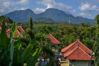 Колдуны или балианы острова Бали. Что от них можно ждать, и стоит ли их бояться?