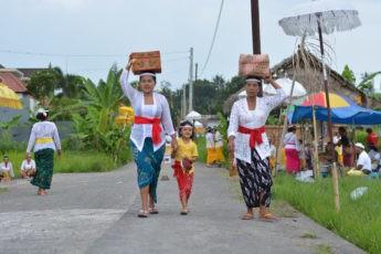 Достопримечательности Бали- топ 10. Наши рекомендации.