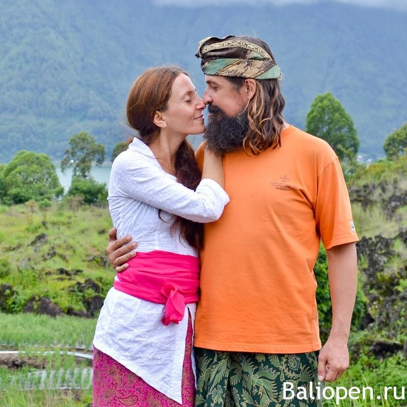 Мы предлагаем на Бали: более 20 экскурсий, аренду авто, консультации. Жми на наше фото!