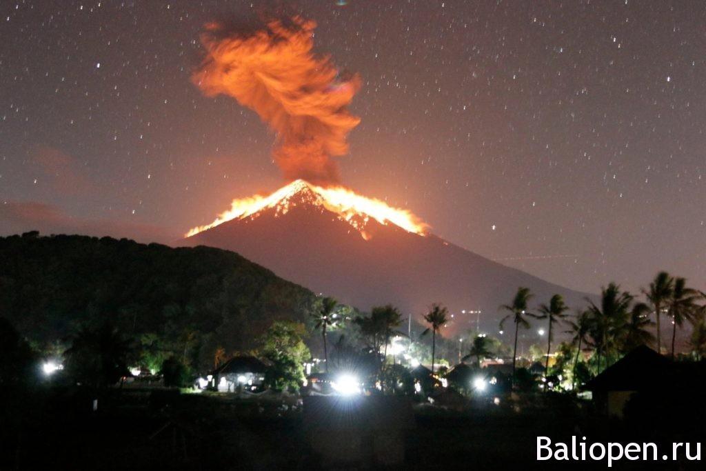 Страховка для путешествия на Бали. Оформление за 5 минут!